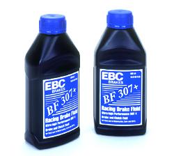 EBC Brakes remvloeistof BF307