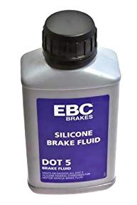 EBC Brakes remvloeistof BF5